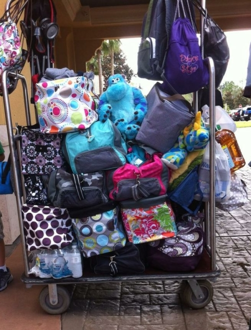 10979977cfe1356a2206af6884c5618e--thirty-one-disney-my-thirty-one.jpg