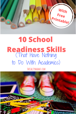 10 School Readiness Skills.png
