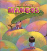 Too Many Mangoes